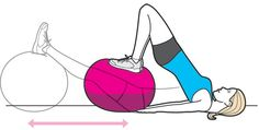 Sore knees are a fact of life for too many people. But the biggest mistake you...