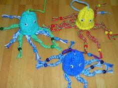 Schulgemeinde Freidorf - Watt TG Textiles, Baby, Ideas, Clearance Toys, Diy, Tutorials, Projects, Creative, Hand Crafts