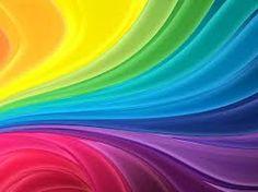 colours - Google Search