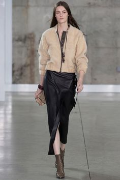 Reed Krakoff | Fall 2014 Ready-to-Wear Collection | Style.com