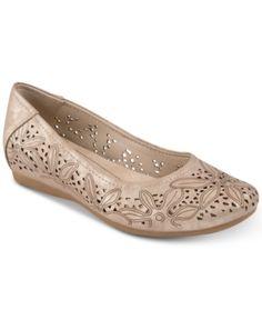 Women's Suggestive Shoes For Fun Flat Wedges, Wedge Heels, Pumps Heels, High Heels, Red Pumps, Dressy Flats, Women's Slip On Shoes, Women's Shoes, Flat Shoes