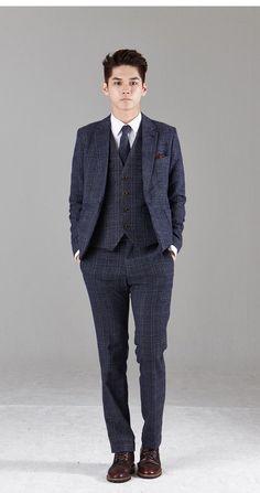 Ong Seongwoo (옹성우) Ong Seung Woo, Dancing King, Produce 101 Season 2, Ha Sungwoon, Attractive People, Seong, Jonghyun, Asian Boys, Jinyoung