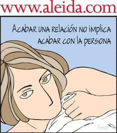 Aleida - Semana.com Humor Grafico, My World, Disney Characters, Fictional Characters, Lily, Thoughts, Twitter, Words, Memes