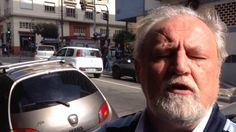 """Stédile, do MST: """"Se Lula for preso, faremos manifestações contra Judici..."""