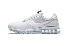 Nike Air Max LD Zero Air Max Day