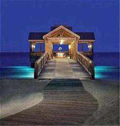 ★★★★ The Reach Resort Waldorf Astoria, Key West, U.S.A.