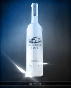 А - водка (3)