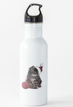 Water Bottle Tee Shirts, Tees, Water Bottle, Women, T Shirts, T Shirts, Water Bottles, T Shirt, Teas