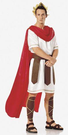 Resultado de imagem para vestuario soldados  romano