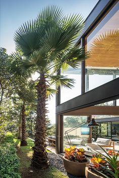 Galeria de Residência Limantos / Fernanda Marques Arquitetos Associados - 29