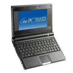 EEEPC701SD-BLK004X MOBILE CPU Asus,http://www.amazon.com/dp/B001EXGD26/ref=cm_sw_r_pi_dp_jRv8sb13YYDD1B60