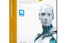 ESET Smart Security 8 Username and Password 2016 Free