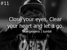 Google Image Result for http://data.whicdn.com/images/32909454/good-lil-wayne-quotes-and-sayings-new-lyrics-life-cool_large.jpg