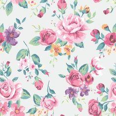 http://www.decoratons.com.br/floral-rosas-87.html