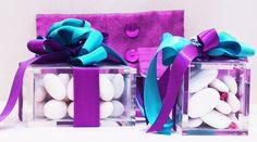 Urban mood: partecipazioni, bomboniere e torta nuziale - Matrimonio.it: la guida alle nozze