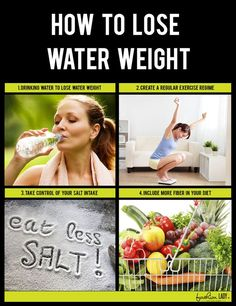 Hcg diet how to lose weight fast photo 10