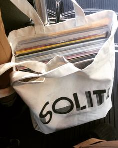 On the Outside of Outside turned 5 today! Sonic Sonic, The Outsiders, Tote Bag, Bags, Handbags, Totes, Bag, Tote Bags, Hand Bags