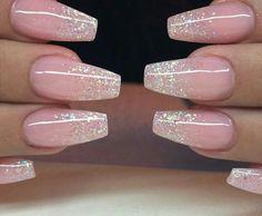 Next nail polish color for sure!