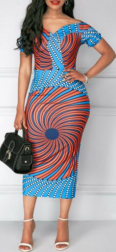 #liligal #dresses #womenswear #womensfashion #africanwear