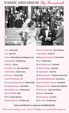 Top wedding prelude songs