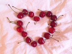 ❤️ mlm + valentine's day ❤️ Loona Kim Lip, Cherry Wine, Arte Obscura, Cheryl Blossom, Kawaii Shop, Light Of My Life, Red Aesthetic, Up Girl, Miraculous Ladybug