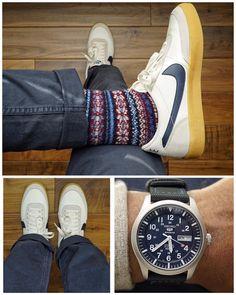 Nike X 2 Americana Disparo 2 X Zapatos Pinterest e5ca62