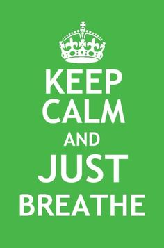 In the Heights KEEP CALM OMG <3 THEATRE