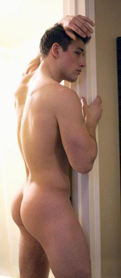 Grube białe lesbijskie porno