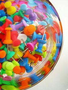 ~ Rainbow of Colours Happy Colors, True Colors, All The Colors, Vibrant Colors, Taste The Rainbow, Over The Rainbow, World Of Color, Color Of Life, Color Explosion