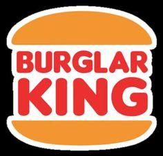 CA BK Employee FOILS ROBBERY By Stealing Crooks' GETAWAY Car!