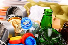 Defra Seeks Views On Packaging Recycling Targets For Businesses