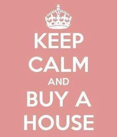 Buying? Make Linda Banales your first call! 661.368.3770 www.LindaBanales.com