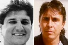 Richest Drug Lords Of All Time|Ochoa Brothers ($6 billion)| Mode Of Opeartion Modus Operandi|  The three Ochoa brothers -- Jorge (left), Fabio (right) and Juan David (not pictured) -- founded the Medellin Cartel along with Carlos Lehder, Jose Gacha and Pablo Escobar, Celebrity Net Worth writes. All three made the Forbes' first World's Billionaires list in 1997 and Jorge and Juan David are said to have been worth $6 billion| Serafini Amelia