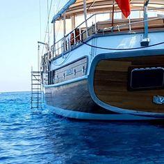 Row Row Row, The Row, Yacht, Italy Holidays, Backpacking, Holiday Ideas, Sailor, Boats, France