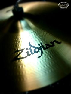 GoDpsMusic is now a  Zildjian dealer! See our Zildjian cymbal packs at GoDpsMusic.com