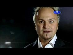 ▶ Steve Bradbury - Winter Olympics Salt Lake City 2002 won Gold after everyone else fell down Speed Skating, he took the gold not for the 90 second race but the 12 years of trying his hardest - awesome inspiring interview.  Great way to teach kids to never give up!  Wide World Of Sports 01/11/2009 - YouTube
