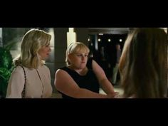 Rebel Wilson is the once party hardy girl but now trying to be nice domesticated goddess getting married in Bachelorette.  When Kirsten Dunst, Isla Fisher and Lizzy Caplan get a little bit of that past good time vibe going comic disaster and hilarity ensues.  Sure, it is a Bridesmaids wannabe, with just a touch sophistication, but looks fun.   Leslye Headland writes and directs.  Among the male co-stars are James Marsden, Kyle Bornheimer and Adam Scott.  Bachelorette opens limited September…