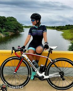 "716 Likes, 2 Comments - Pedal Livre (@pedallivrefotos) on Instagram: ""@Regrann from @lula3242 -  Día de fondo cartagena - barranquilla  #yosoykafitt @kafitt_sport…"""
