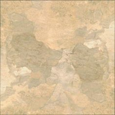TrafficMASTER Premium 12 in. x 12 in. Beige Slate Resilient Vinyl Tile Flooring-TM806C - The Home Depot