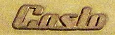 http://www.casio-calculator.com/Technology/Logo/Logo.html