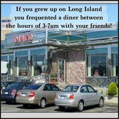 681 Best Long island images in 2019   Long Island, Long island ny