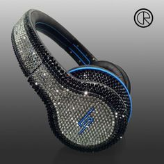 50 you hot.  Also a winner for the GOcase C-Type http://www.mygocase.com/C-Type-Headphone-Case/dp/B00BF8JHEQ .