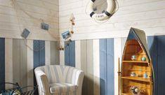 Fashion and Lifestyle Surf Decor, Coastal Decor, Beach House Decor, Cabin Decor, Home Decor, Diy Beach Decor, Seaside Decor, Colorful Furniture, Elegant Interiors