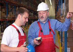 Career and Technical Education Teachers : Occupational Outlook Handbook : U.S. Bureau of Labor Statistics