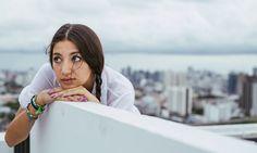 10 Ways To Spot A Masochist