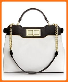 c6ad2f8a08 75 Most inspiring Handbags images | Side purses, Beige tote bags ...