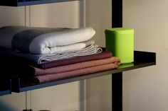 Decoration Piece, Decor, Towel Rack, Sonos