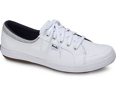 27cf436f8a0 Keds VOLLIE II CHAMBRAY VOLLIE II CHAMBRAY