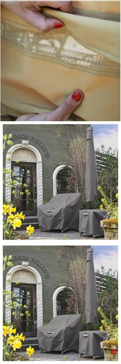 Shop Target for patio chair cover you will love at great low prices. Free shipping on orders of $35+ or free same-day pick-up in store.
