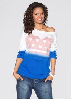 Pulover Un pulover super de vară cu • 109.9 lei • Bon prix